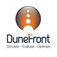 Dunefront_logo